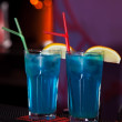 Drinks — Stock Photo #30371541
