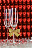 Celebration Love — Stock Photo