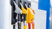 Petrol — Stock Photo
