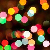Blur light background — Stock Photo