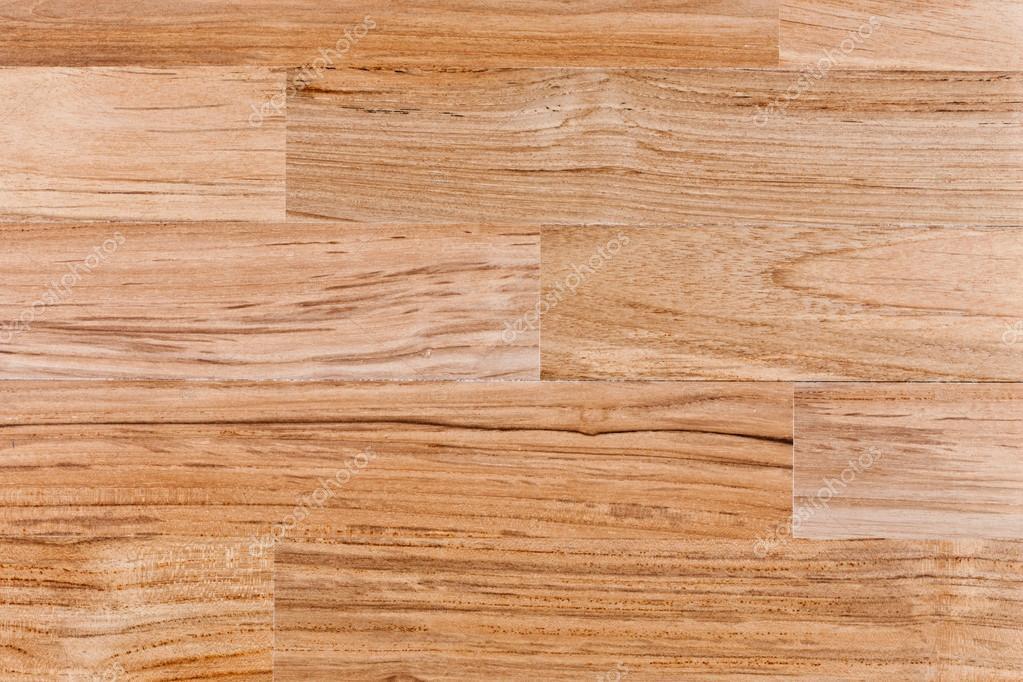 parkett textur stockfoto marylooo 14446943. Black Bedroom Furniture Sets. Home Design Ideas