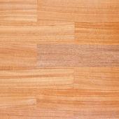 Textura de parquet — Foto de Stock