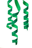 Green serpentine — Stock Photo