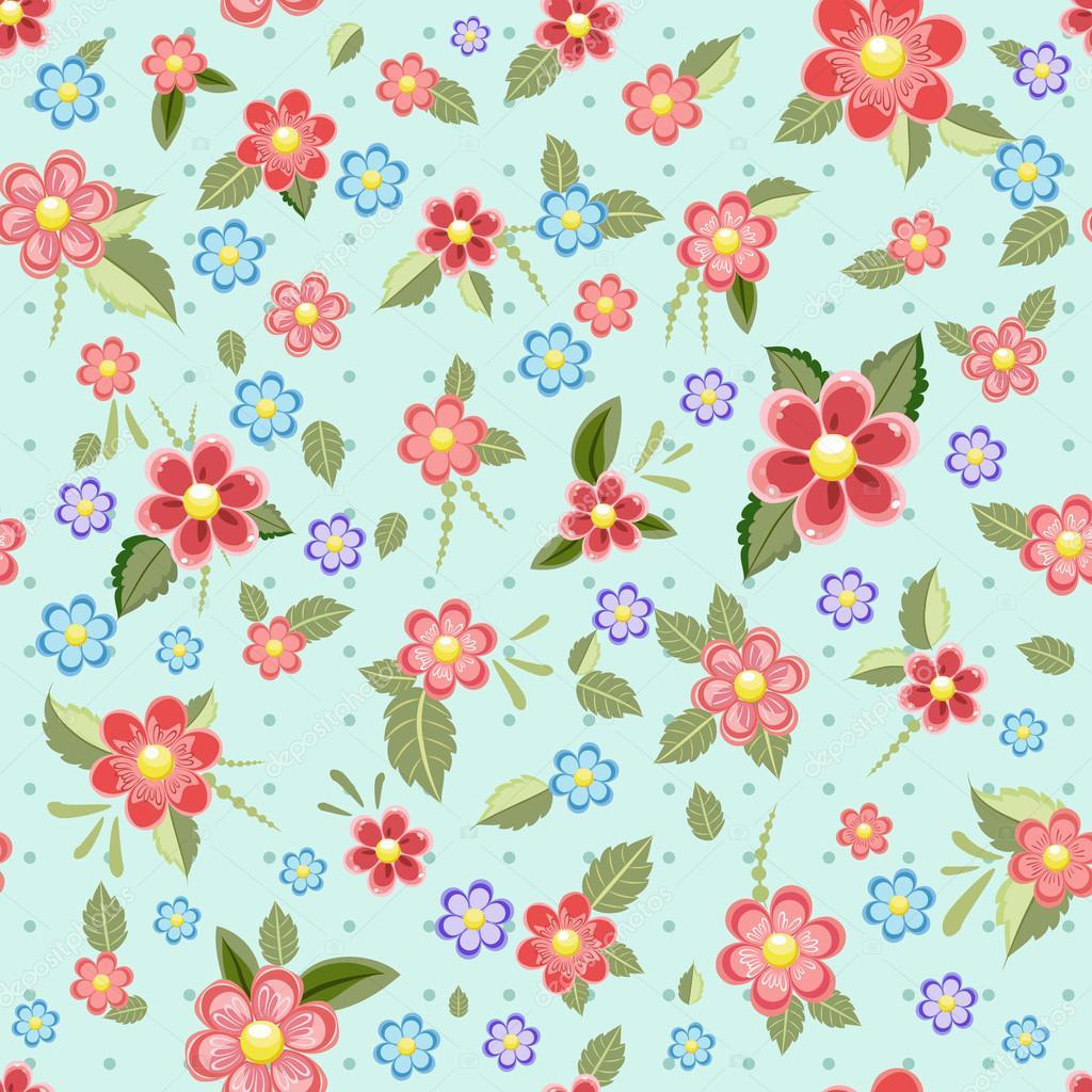 Текстура цветок, бесплатные фото, обои ...: pictures11.ru/tekstura-cvetok.html