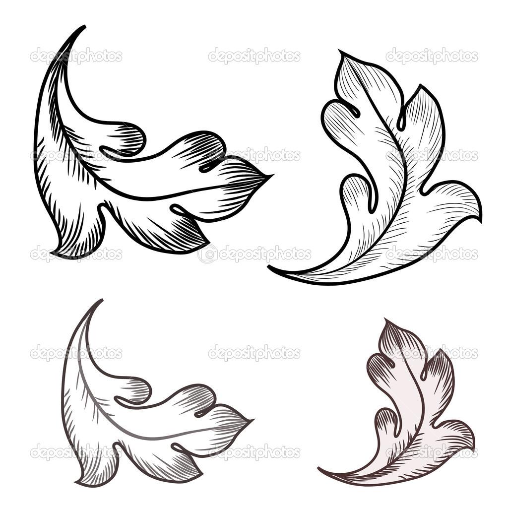 Baroquedesign for Baroque design elements