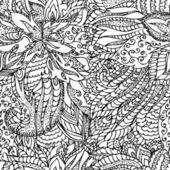 Abstract texture seamless — Stock Vector