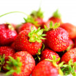 Strawberries — Stock Photo #28194971