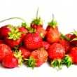 strawberries — Stock Photo #28194981