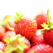 strawberries — Stock Photo #28195035