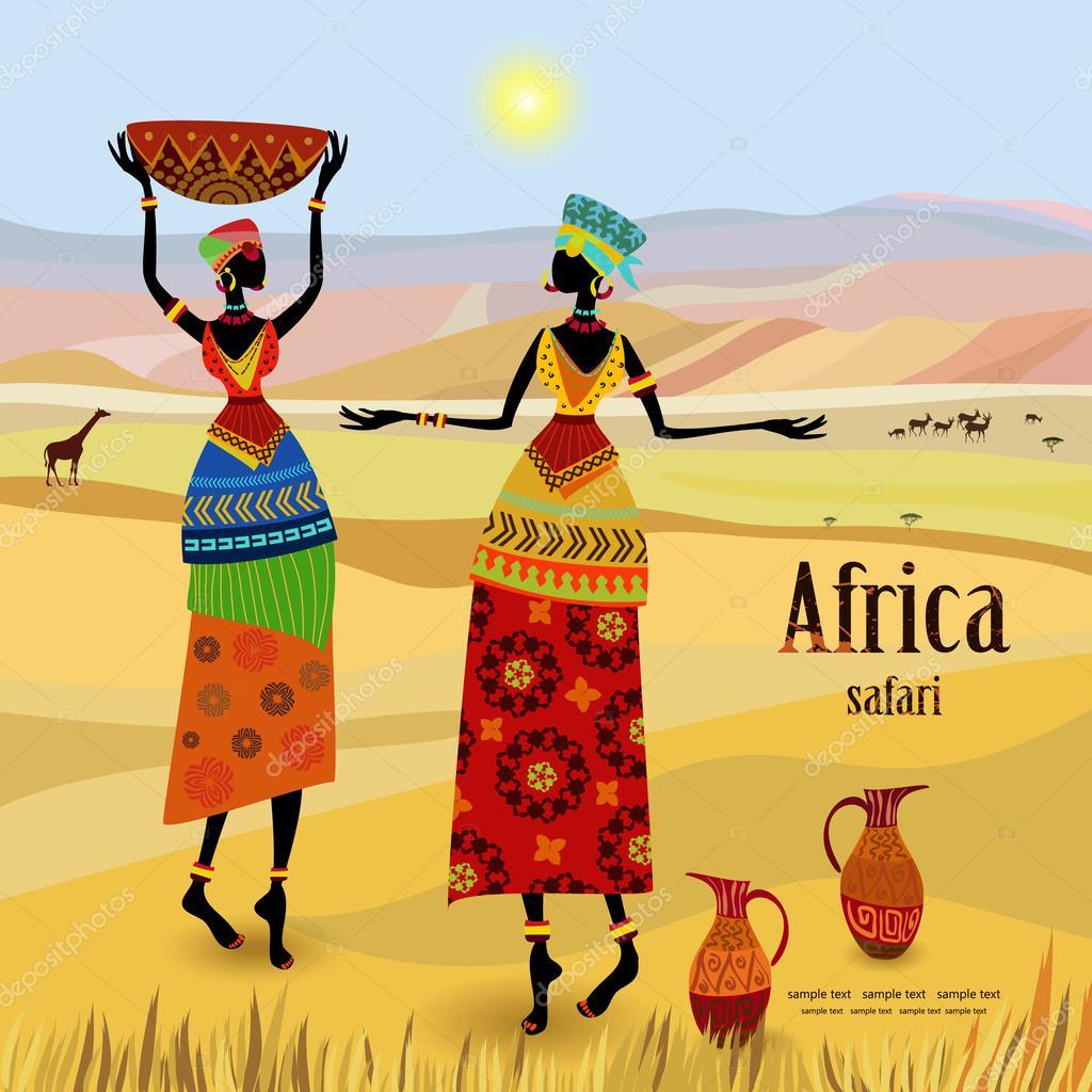 heiratswillige frauen aus afrika