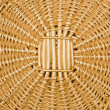 Stock Photo: Basket weaving, background, bottom