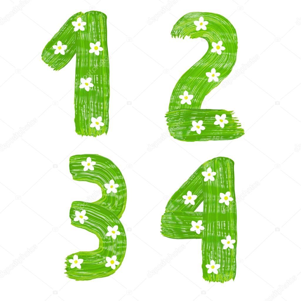 1 2 3 4 dedinhos socados no cu 2