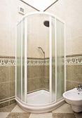 Bathroom — Foto de Stock