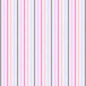 Striped background — Stock Vector