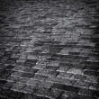 Cobbles abstract background. — Stock Photo #31726819
