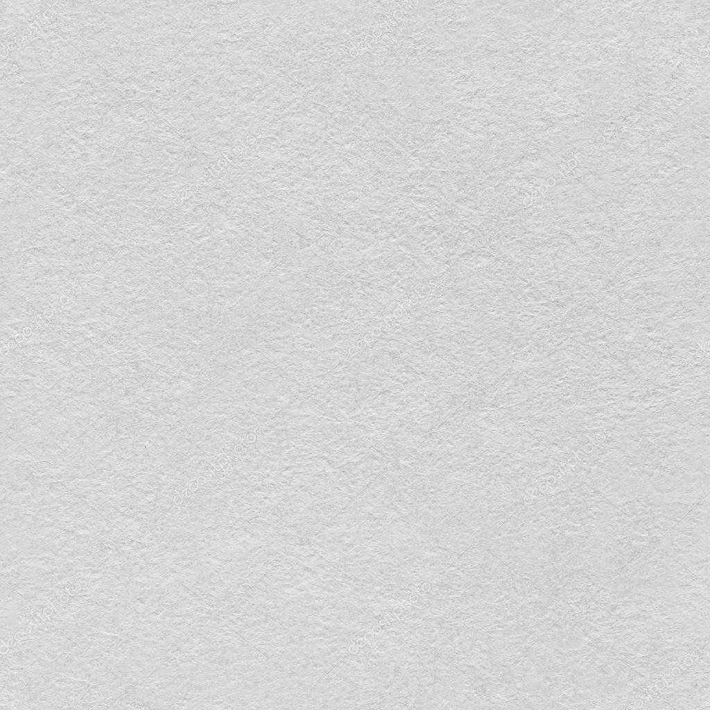 Rough Texture Background: Blank Paper Rough Surface Seamless Texture Background