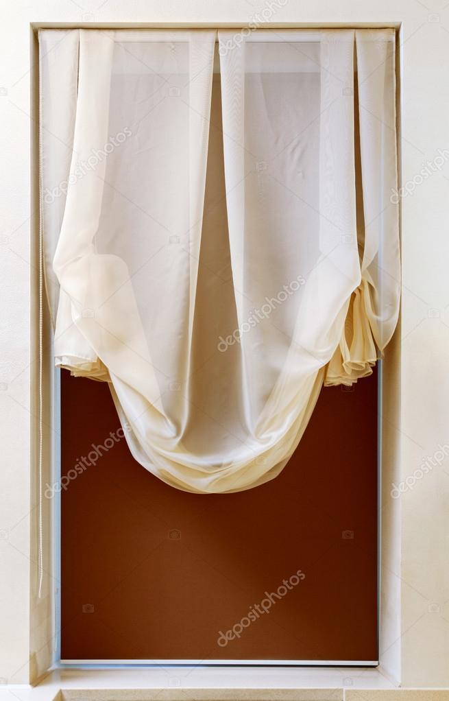 Nouveau Style Facebook Art Nouveau Style Curtain in