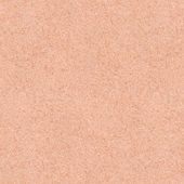 Human (caucasian woman) skin seamless texture — Stock Photo