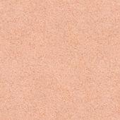Human (caucasian woman) skin seamless texture — Stock Photo