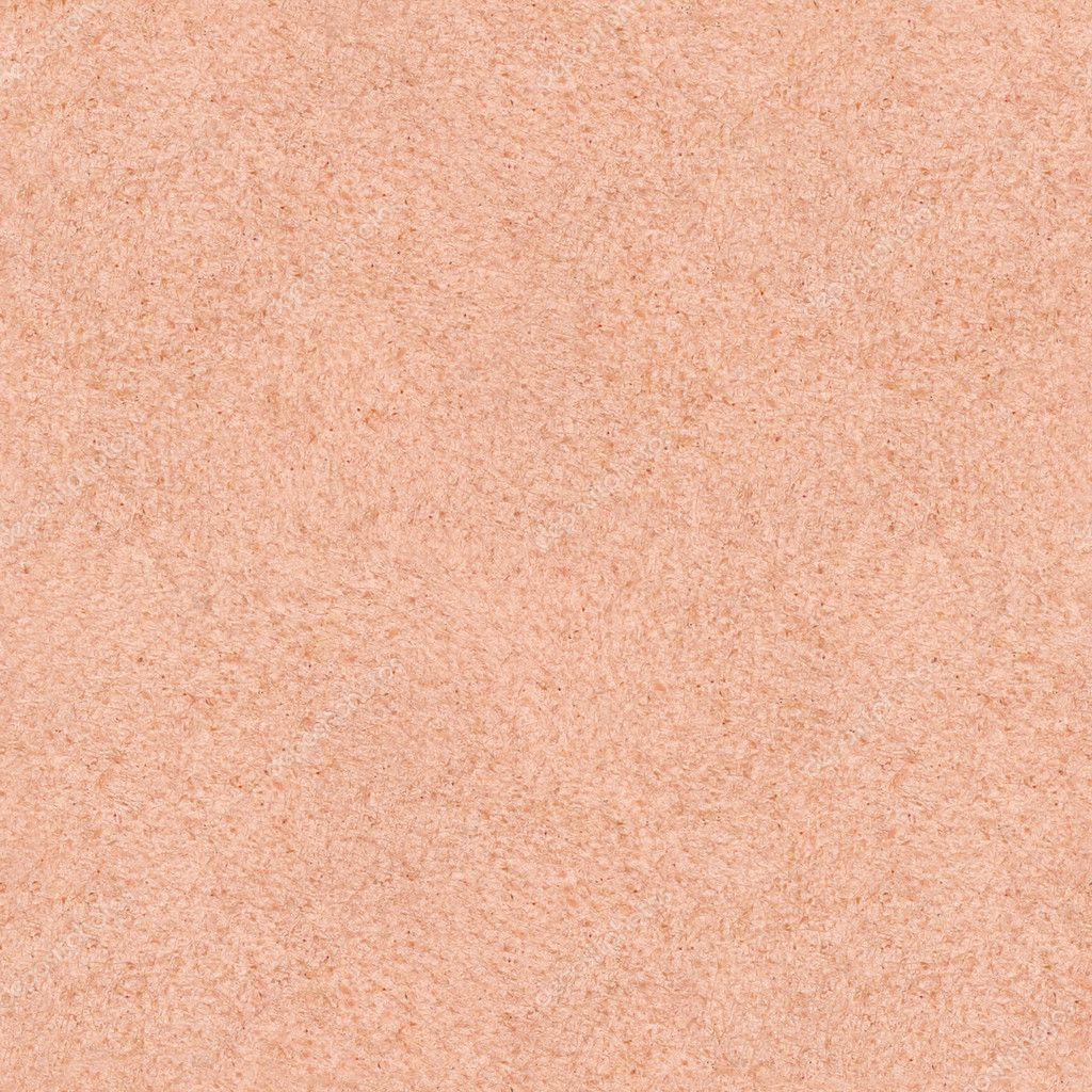 Grain de la peau sans couture homme (femme de race blanche) – Image: fr.depositphotos.com/21758591/stock-photo-human-caucasian-woman...