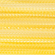 Royalty-Free Stock Photo: Raw pasta food ingredient background
