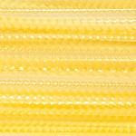 Raw pasta food ingredient background — Stock Photo #22084027
