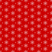 Christmas seamless background pattern texture — Stock Vector