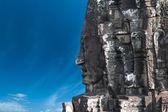 Angkor wat cambodja. — Stockfoto