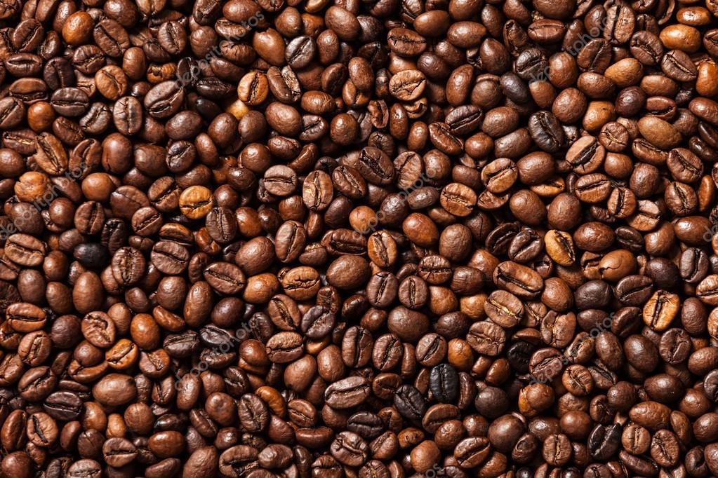 coffe çekirdek ile ilgili görsel sonucu