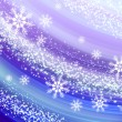 Christmas background — Foto de stock #16969509