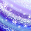 Christmas background — Stock Photo #16969509
