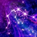 constellation du Verseau — Photo