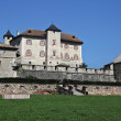 Castel thun - 