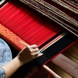 Loom — Stock Photo #13250372