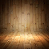 Wood parquet background — Stock Photo