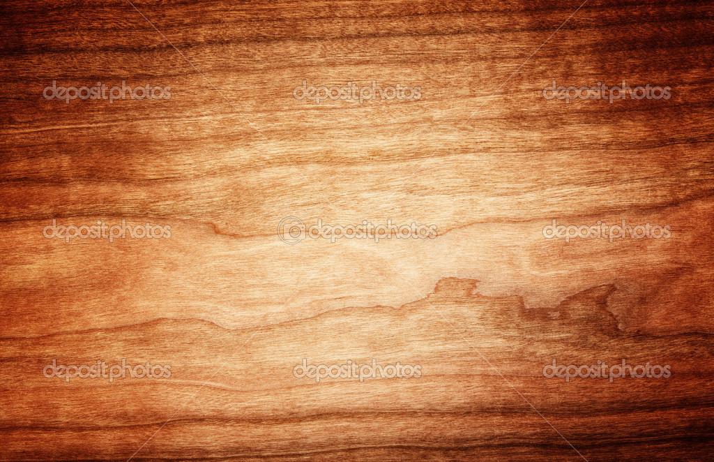 木材纹理 - 图库图片