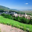 Assisi view — Stock Photo #26974683