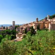 Assisi view — Photo