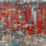 Red Rust Grunge — Stock Photo #11404572