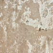 Grunge wall background texture — Stock Photo