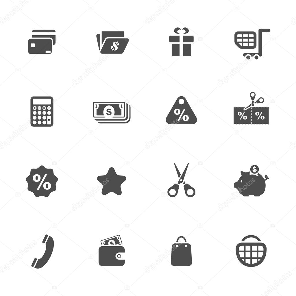 иконы темы: