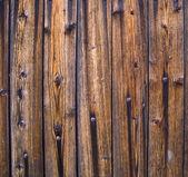 自然の古い木製の背景 — ストック写真