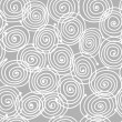 Abstract swirl pattern for your design — Cтоковый вектор #14171186