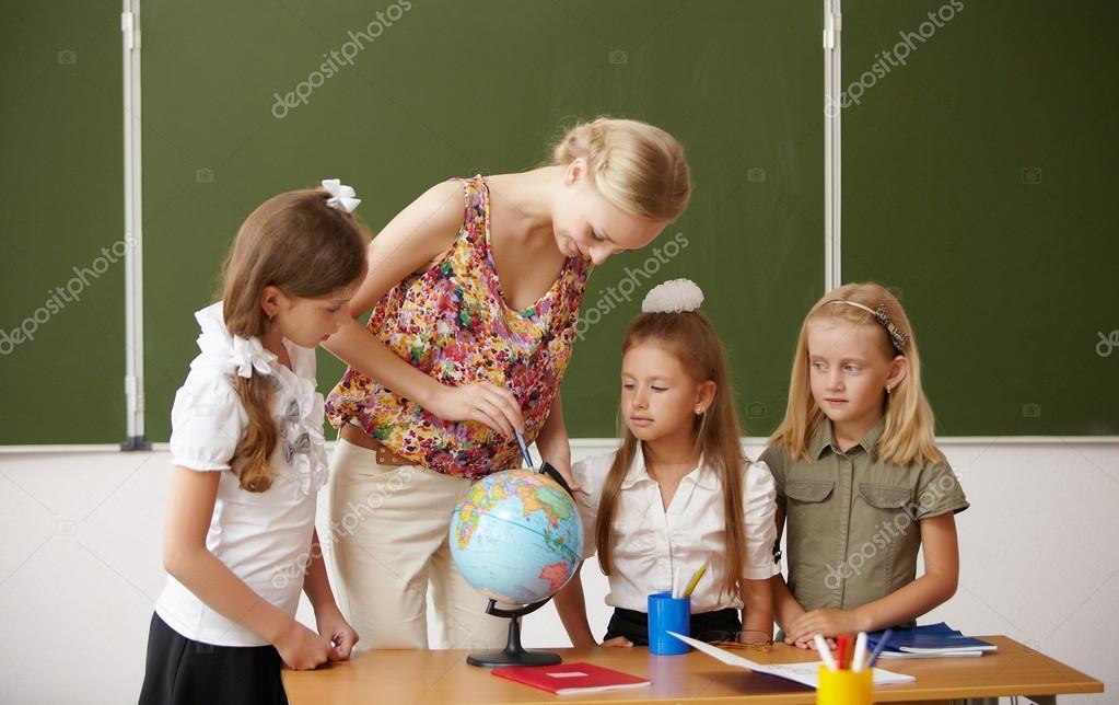 Смотреть бесплатно ученик и учительница 14 фотография
