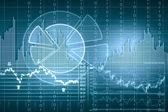 Tabela de banco de dados — Foto Stock