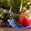 Christmas decoration — Stock Photo #16364149