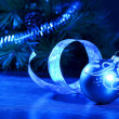 Christmas decoration — Stock Photo #16368613