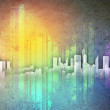 Abstract colorful backgrounds — Stock Photo #26369167