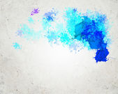 Abstract background image — Stock Photo