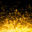 image de bokeh — Photo